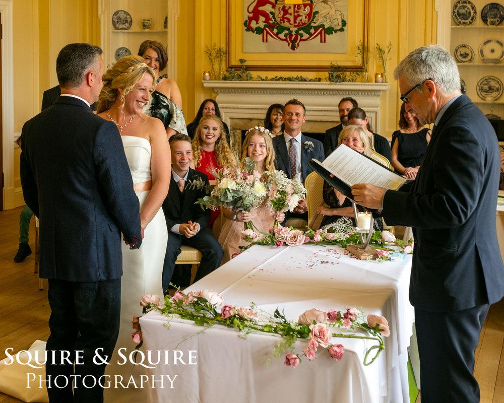 wedding_photography_catthorpe Manor (32 of 66).jpg