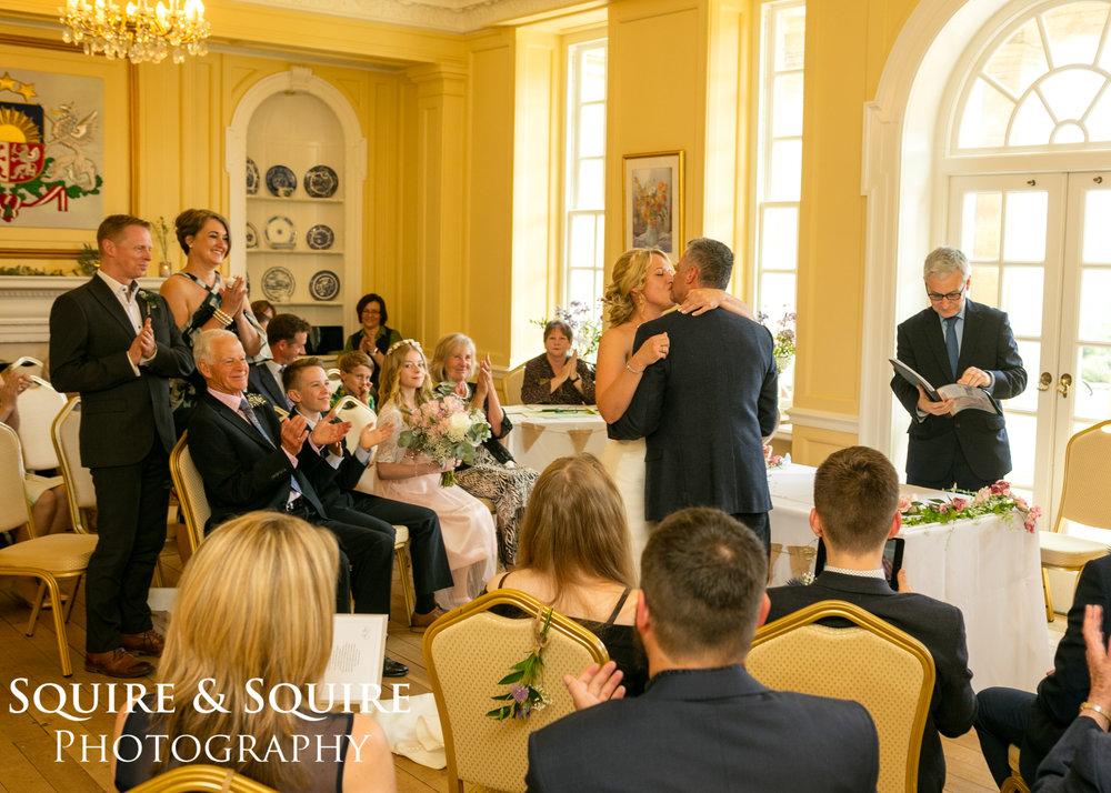 wedding_photography_catthorpe Manor (33 of 66).jpg
