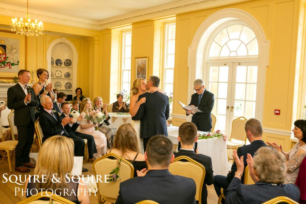 wedding_photography_catthorpe Manor (34 of 66).jpg
