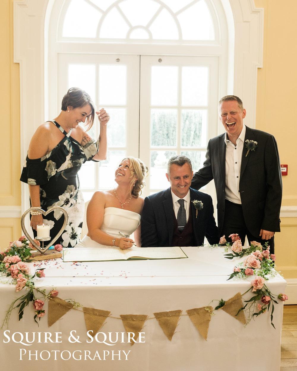 wedding_photography_catthorpe Manor (38 of 66).jpg