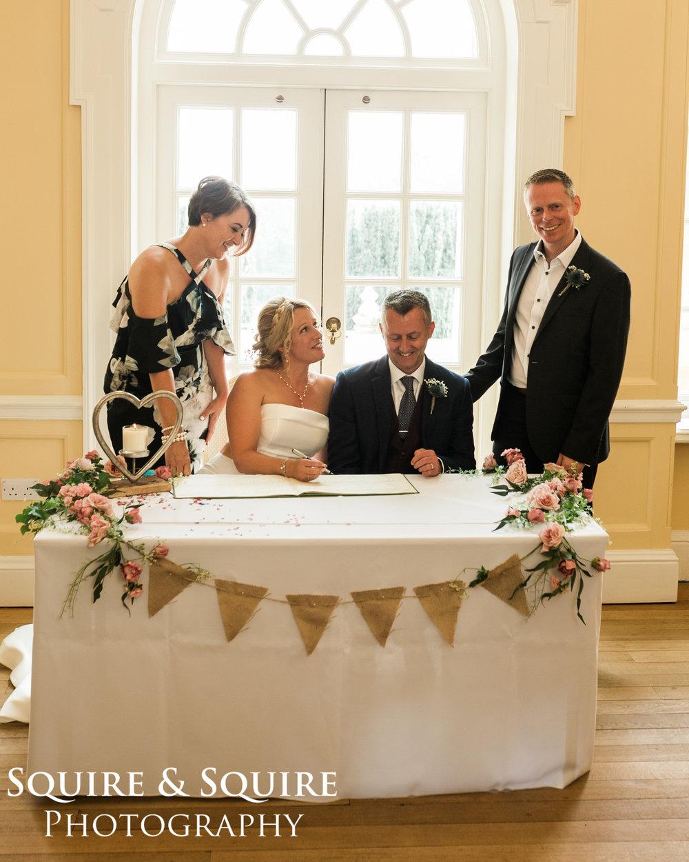 wedding_photography_catthorpe Manor (39 of 66).jpg