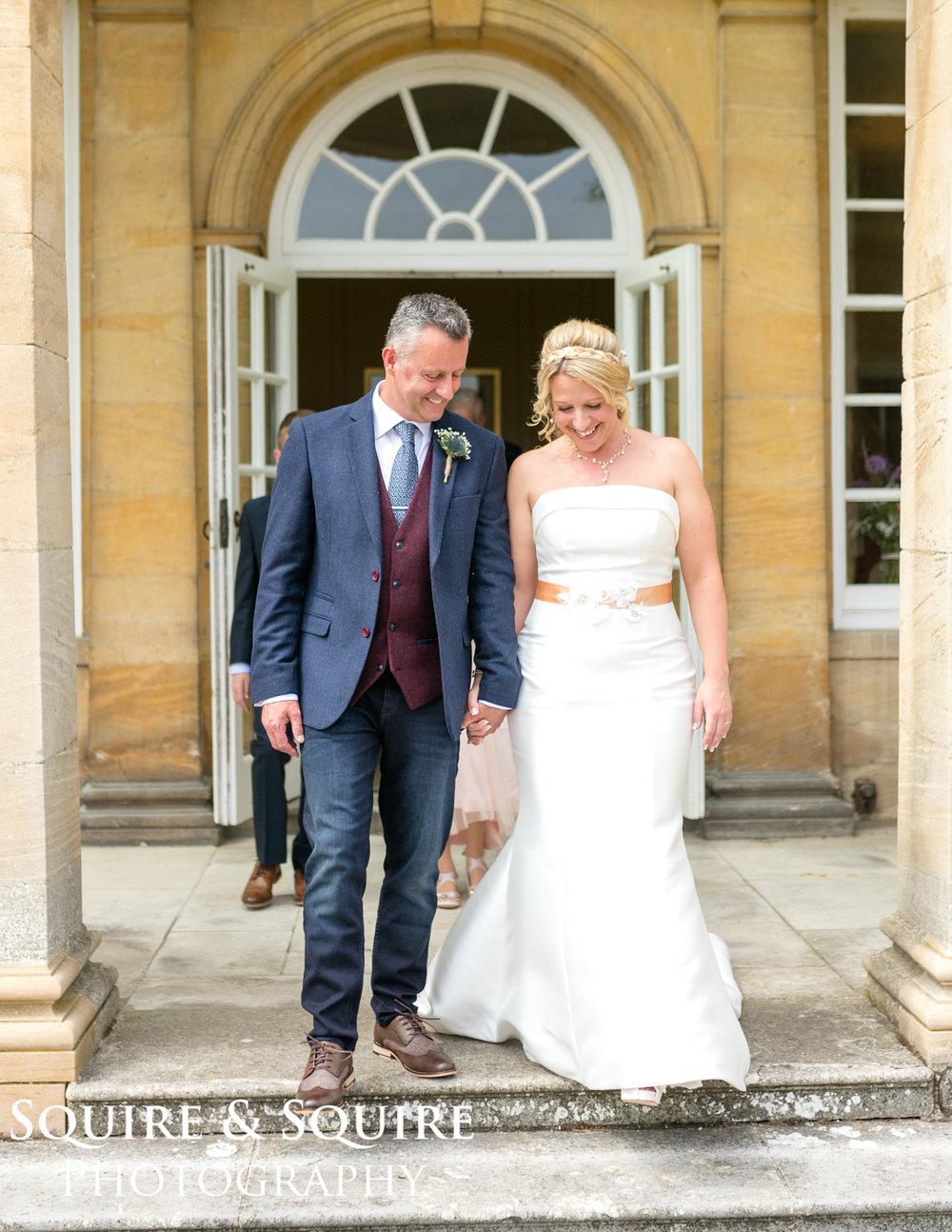 wedding_photography_catthorpe Manor (43 of 66).jpg