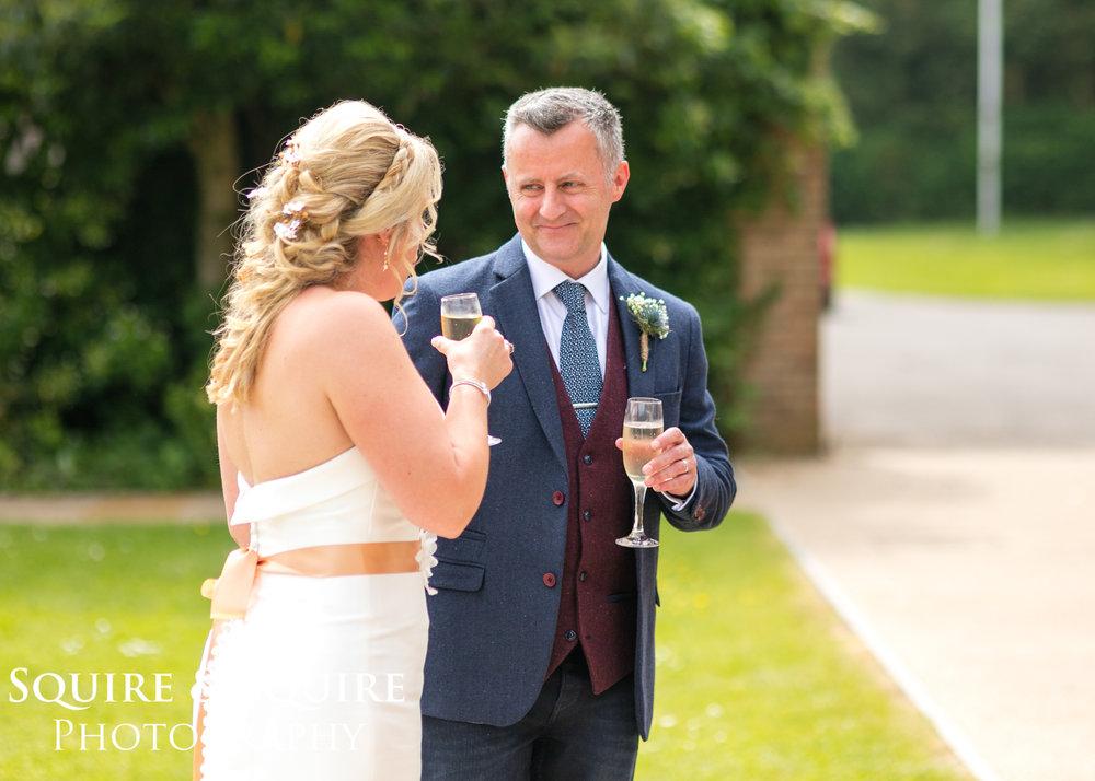 wedding_photography_catthorpe Manor (46 of 66).jpg