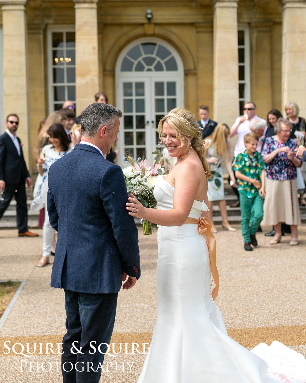wedding_photography_catthorpe Manor (51 of 66).jpg