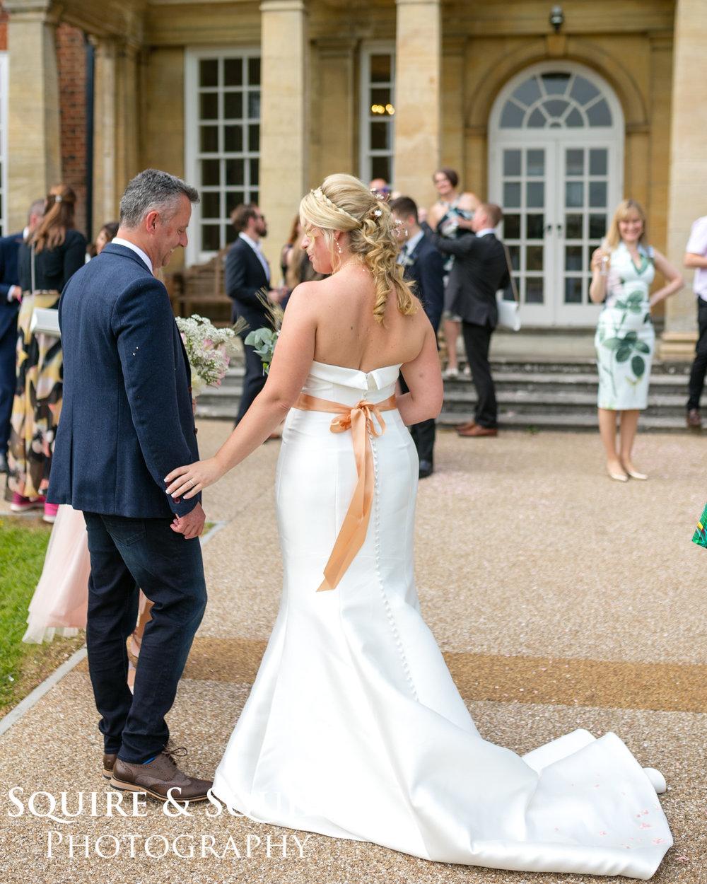 wedding_photography_catthorpe Manor (52 of 66).jpg