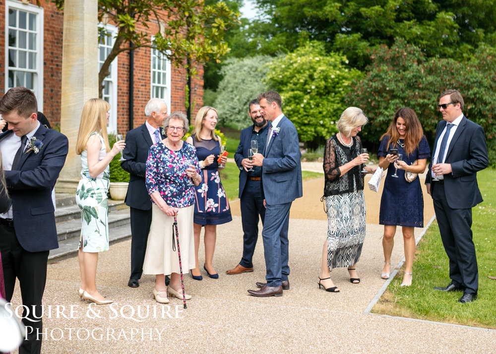 wedding_photography_catthorpe Manor (53 of 66).jpg