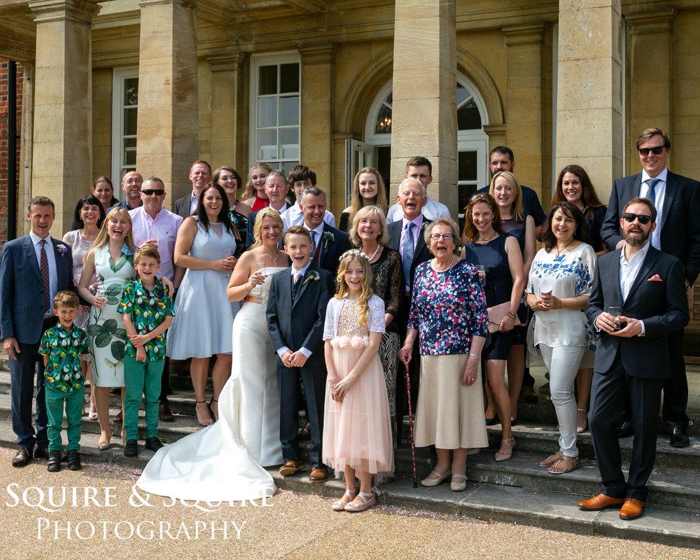 wedding_photography_catthorpe Manor (55 of 66).jpg