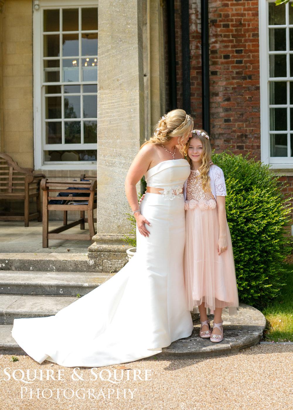 wedding_photography_catthorpe Manor (56 of 66).jpg