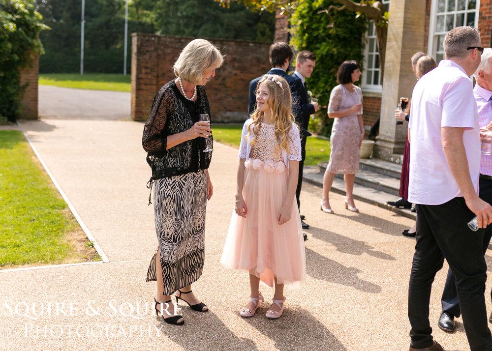 wedding_photography_catthorpe Manor (58 of 66).jpg