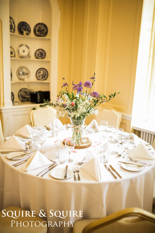 wedding_photography_catthorpe Manor (59 of 66).jpg