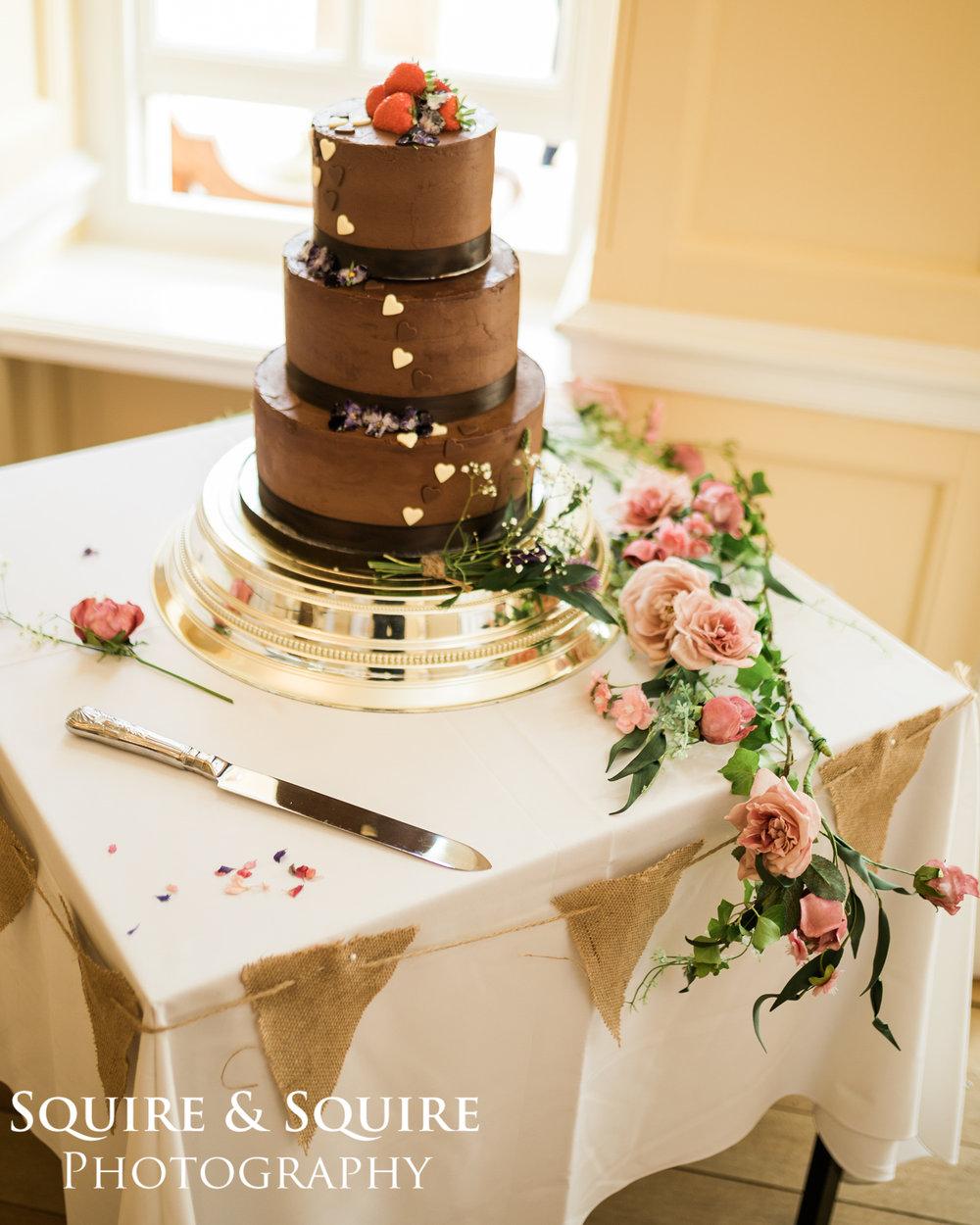 wedding_photography_catthorpe Manor (60 of 66).jpg