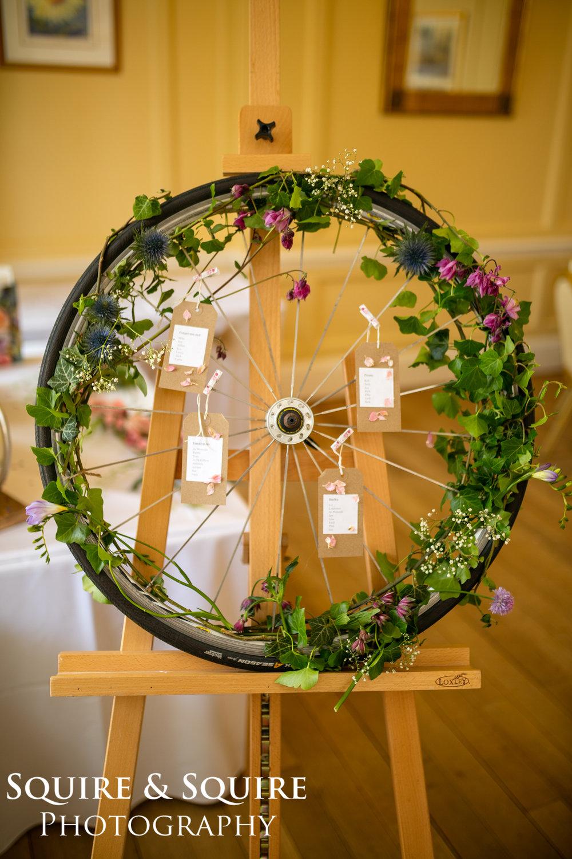 wedding_photography_catthorpe Manor (61 of 66).jpg