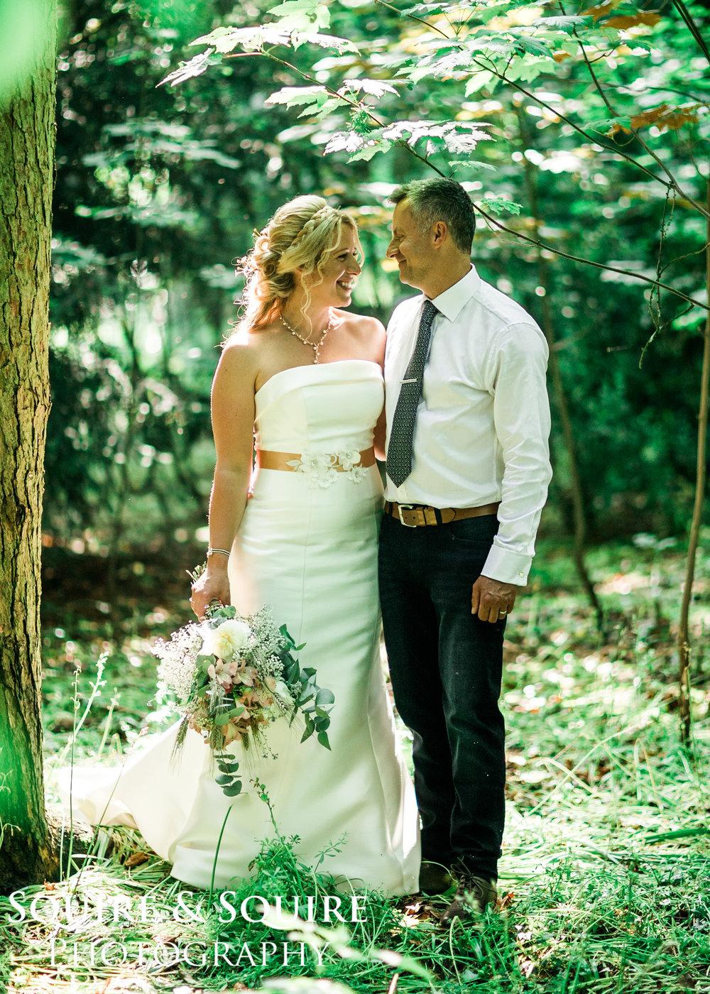 wedding_photography_catthorpe Manor (63 of 66).jpg