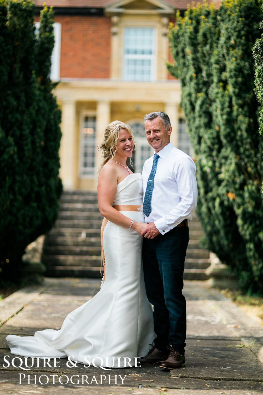 wedding_photography_catthorpe Manor (65 of 66).jpg