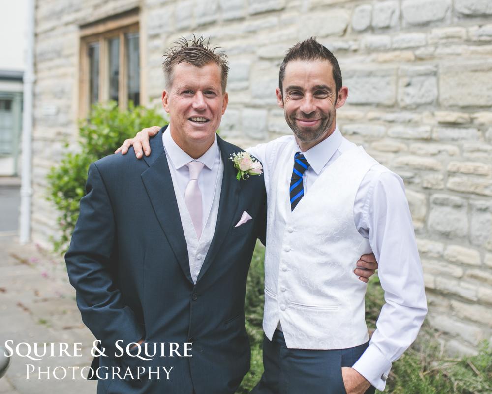 Wedding_photographer_warwickshire (1 of 85).jpg