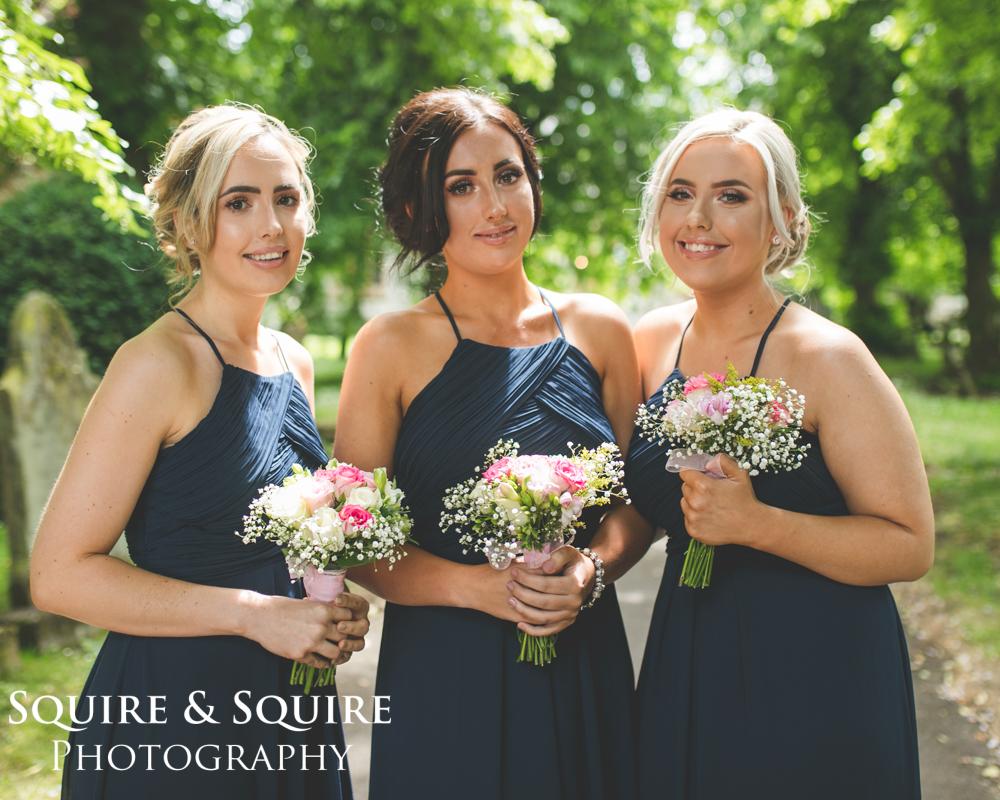 Wedding_photographer_warwickshire (2 of 85).jpg
