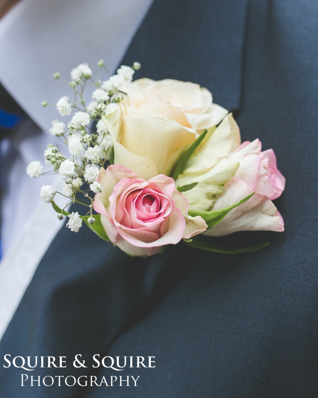 Wedding_photographer_warwickshire (3 of 85).jpg