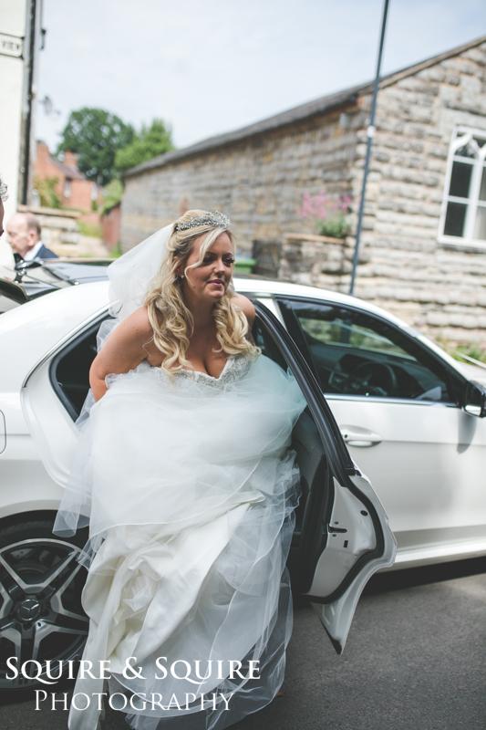 Wedding_photographer_warwickshire (5 of 85).jpg
