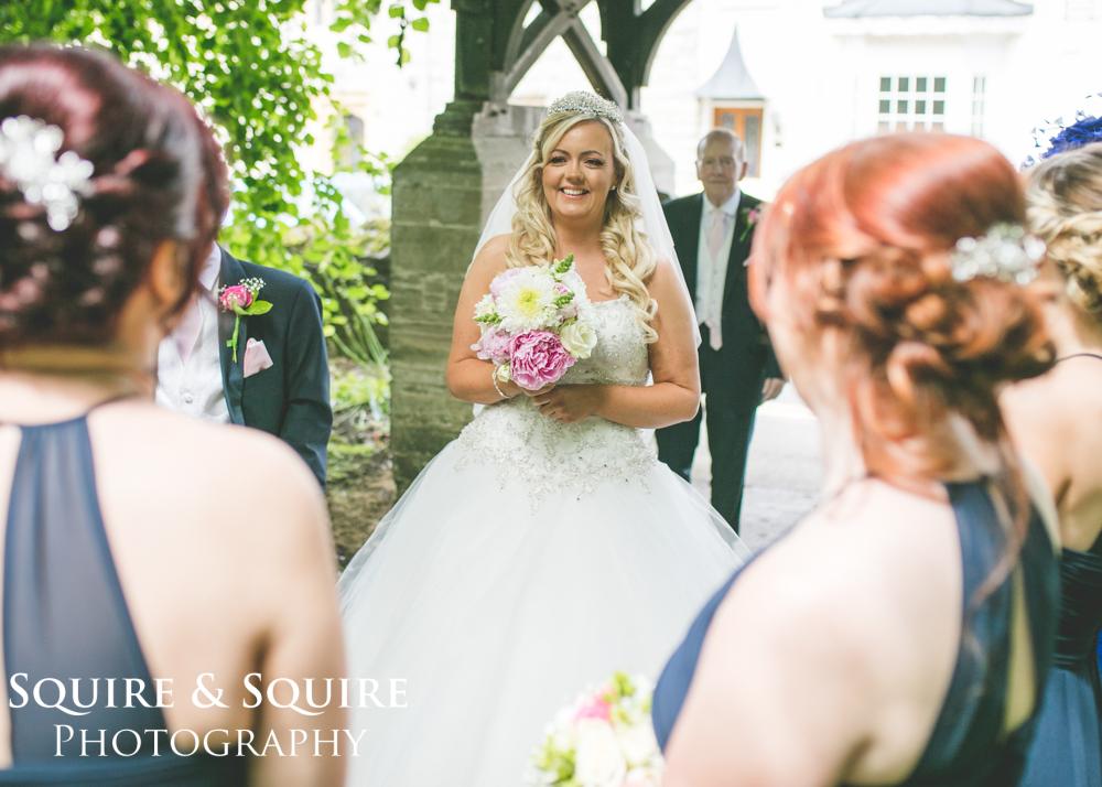 Wedding_photographer_warwickshire (6 of 85).jpg