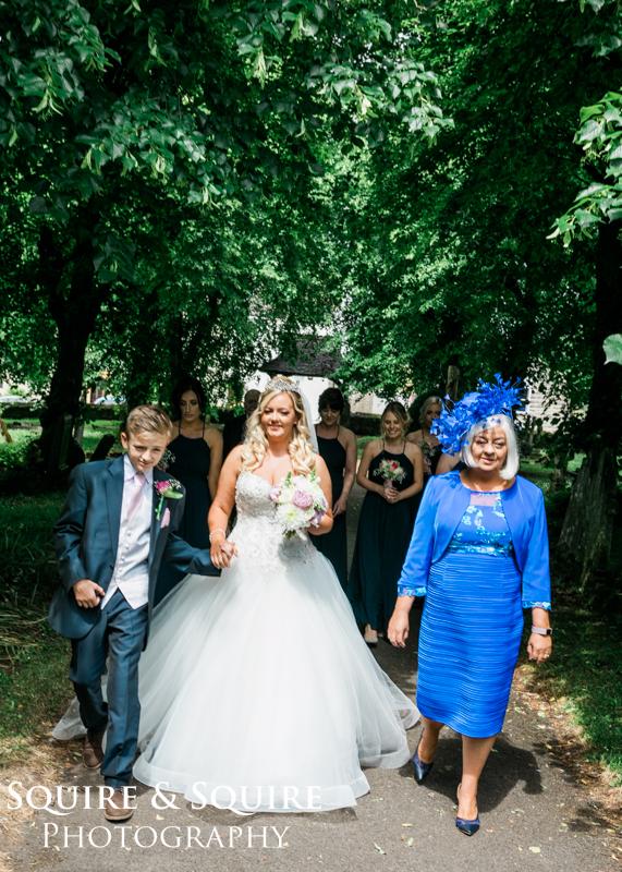 Wedding_photographer_warwickshire (9 of 85).jpg