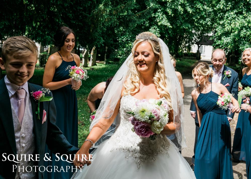 Wedding_photographer_warwickshire (10 of 85).jpg