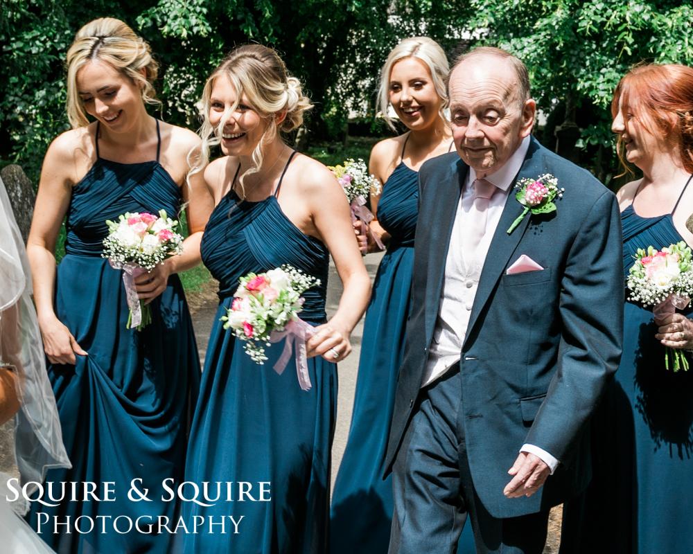 Wedding_photographer_warwickshire (11 of 85).jpg