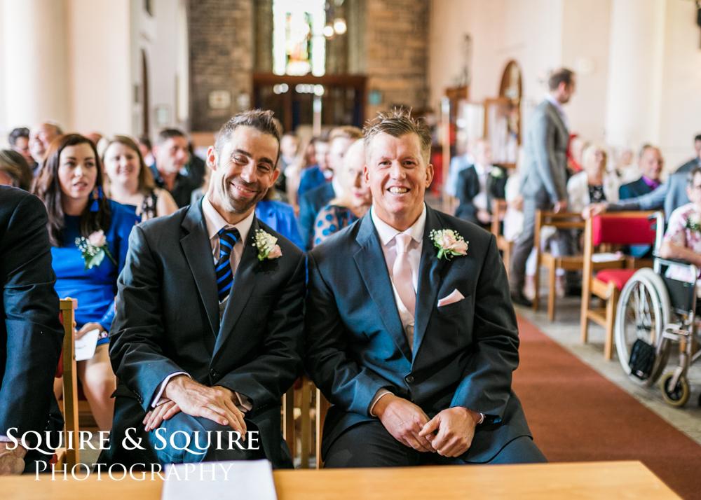 Wedding_photographer_warwickshire (12 of 85).jpg
