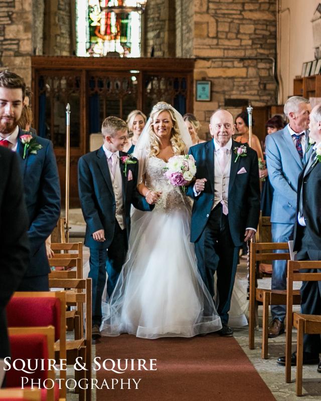 Wedding_photographer_warwickshire (13 of 85).jpg