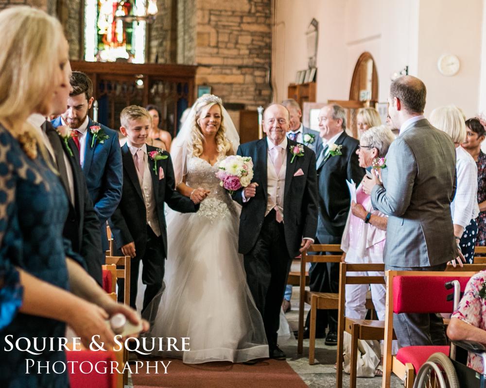 Wedding_photographer_warwickshire (14 of 85).jpg