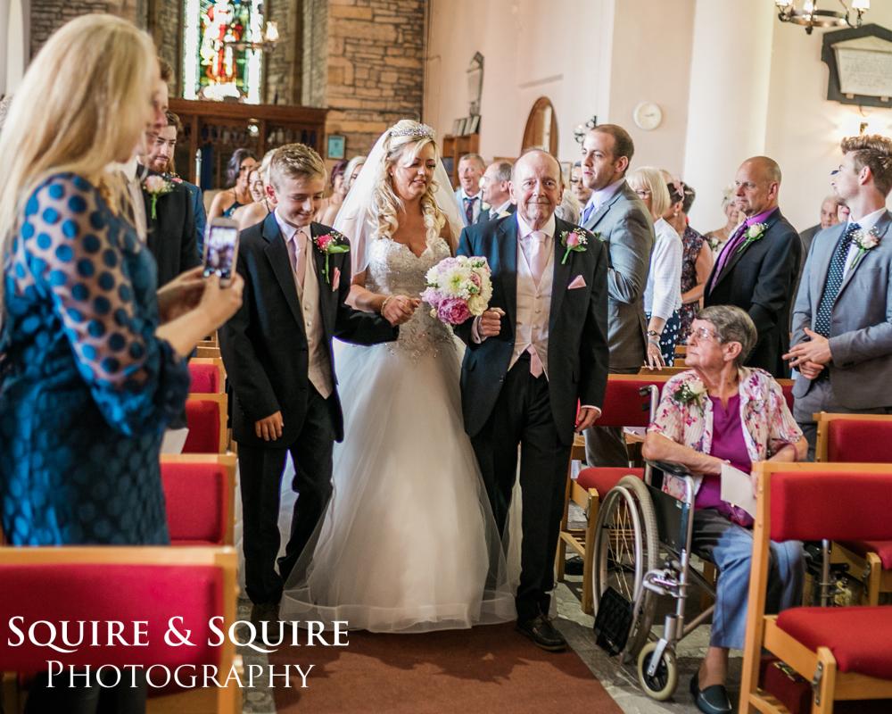 Wedding_photographer_warwickshire (15 of 85).jpg
