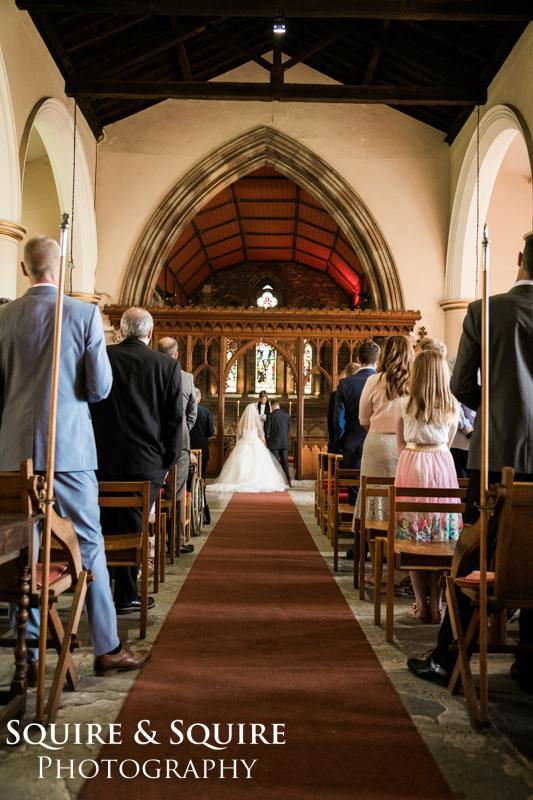 Wedding_photographer_warwickshire (16 of 85).jpg