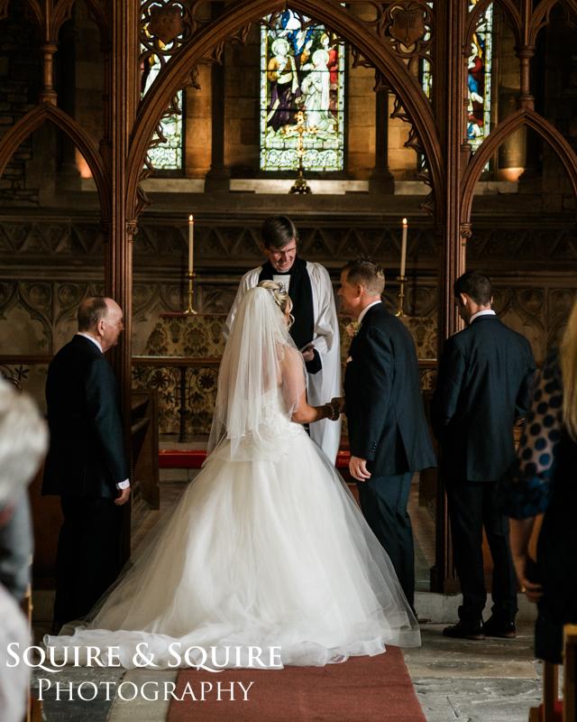 Wedding_photographer_warwickshire (18 of 85).jpg
