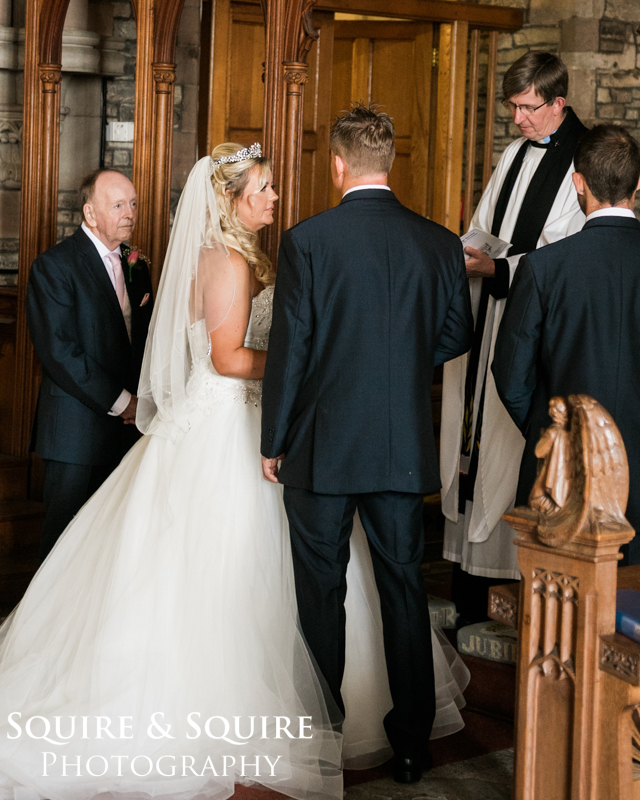 Wedding_photographer_warwickshire (19 of 85).jpg