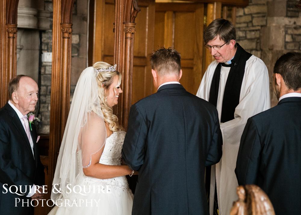Wedding_photographer_warwickshire (20 of 85).jpg