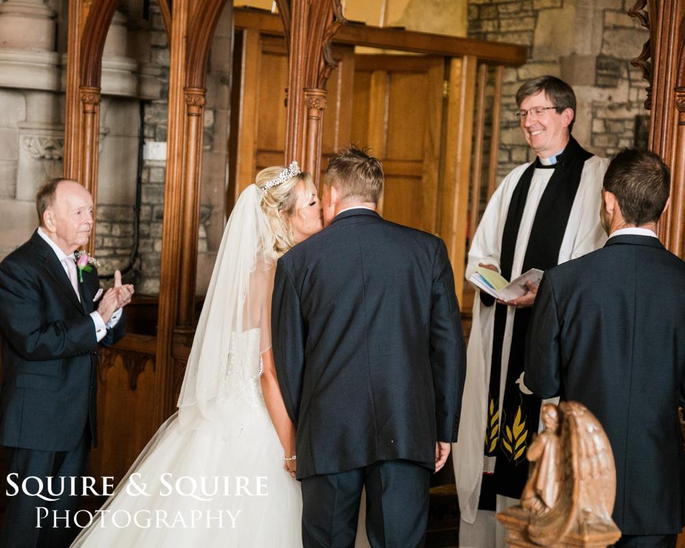 Wedding_photographer_warwickshire (23 of 85).jpg