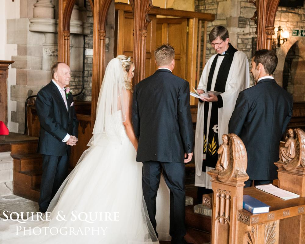 Wedding_photographer_warwickshire (25 of 85).jpg