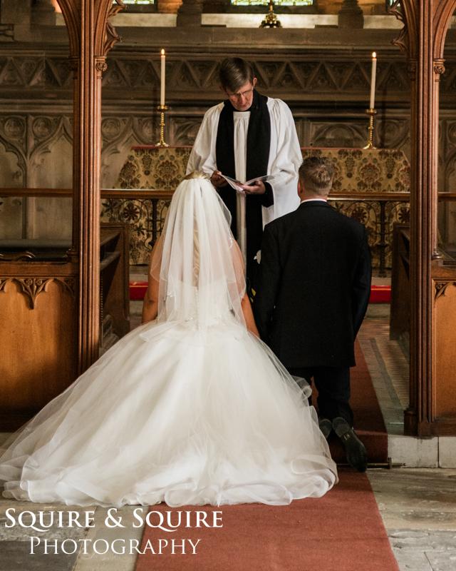 Wedding_photographer_warwickshire (27 of 85).jpg