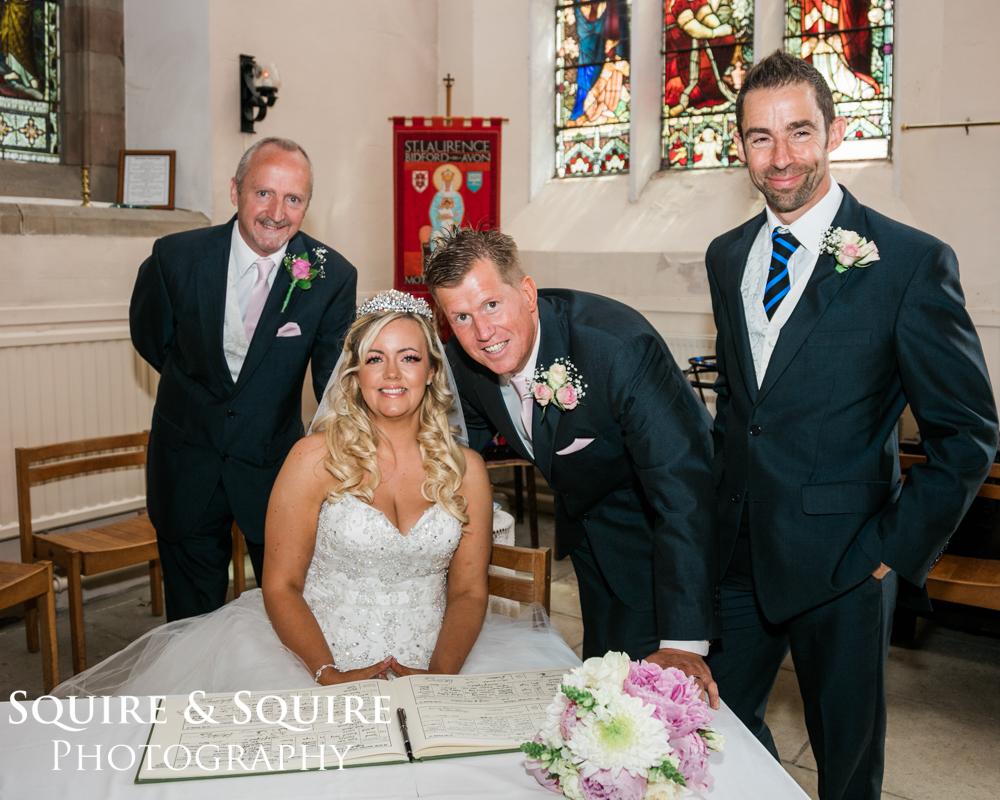 Wedding_photographer_warwickshire (30 of 85).jpg