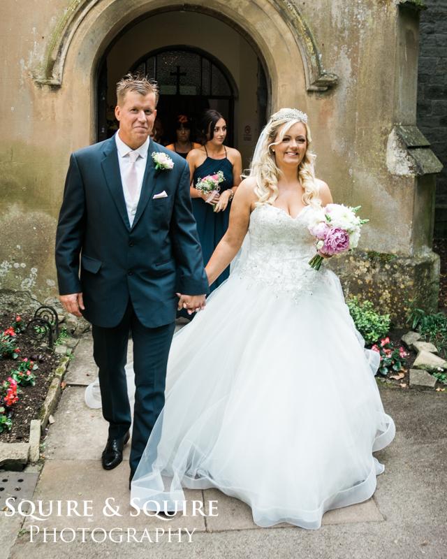 Wedding_photographer_warwickshire (33 of 85).jpg