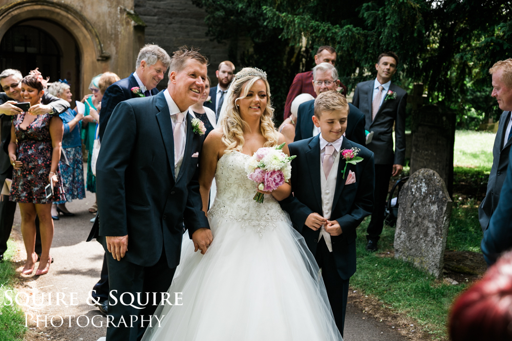 Wedding_photographer_warwickshire (34 of 85).jpg