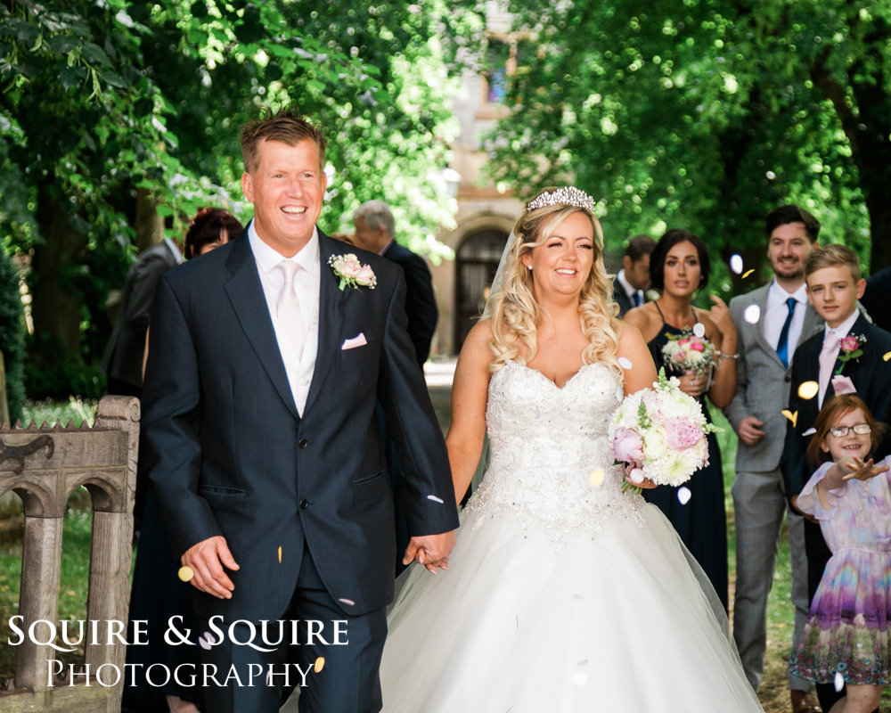 Wedding_photographer_warwickshire (36 of 85).jpg