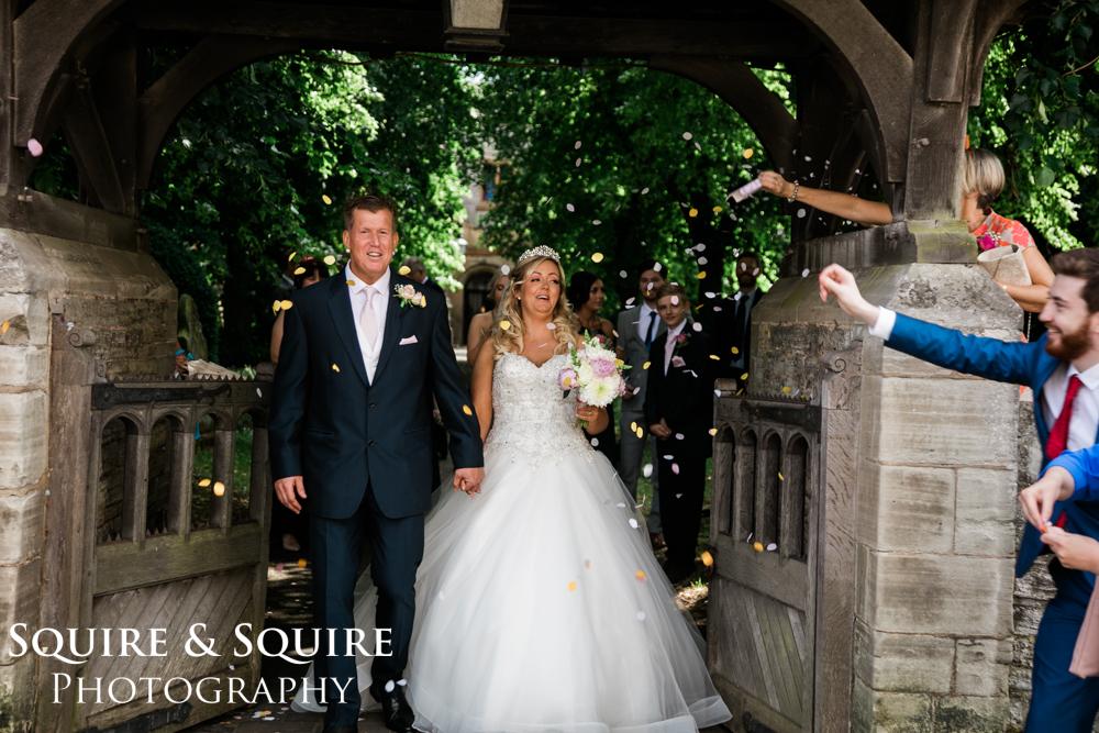 Wedding_photographer_warwickshire (37 of 85).jpg