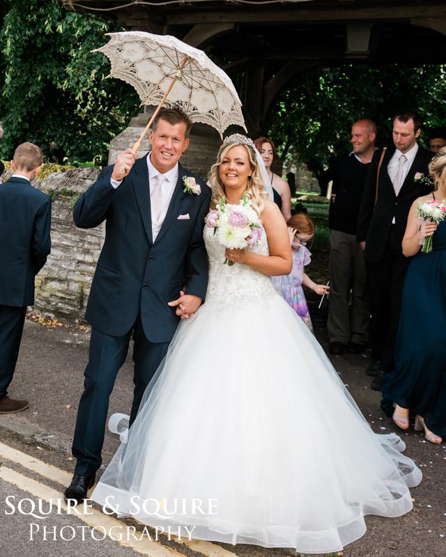 Wedding_photographer_warwickshire (40 of 85).jpg