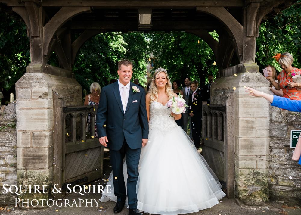 Wedding_photographer_warwickshire (39 of 85).jpg
