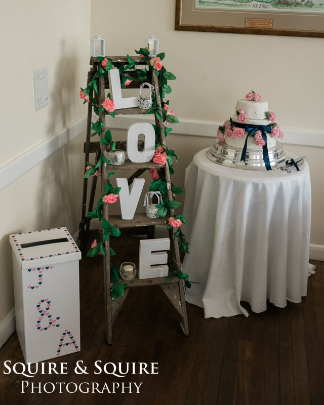Wedding_photographer_warwickshire (42 of 85).jpg