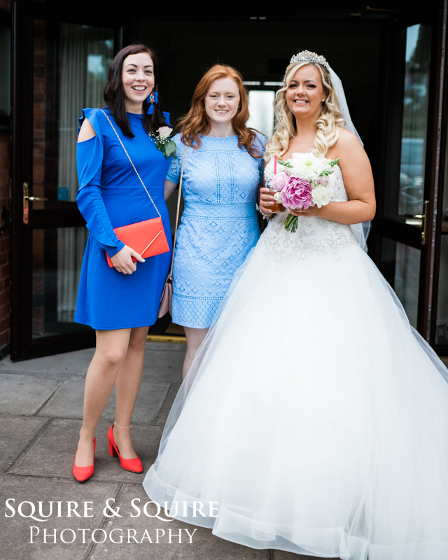 Wedding_photographer_warwickshire (46 of 85).jpg