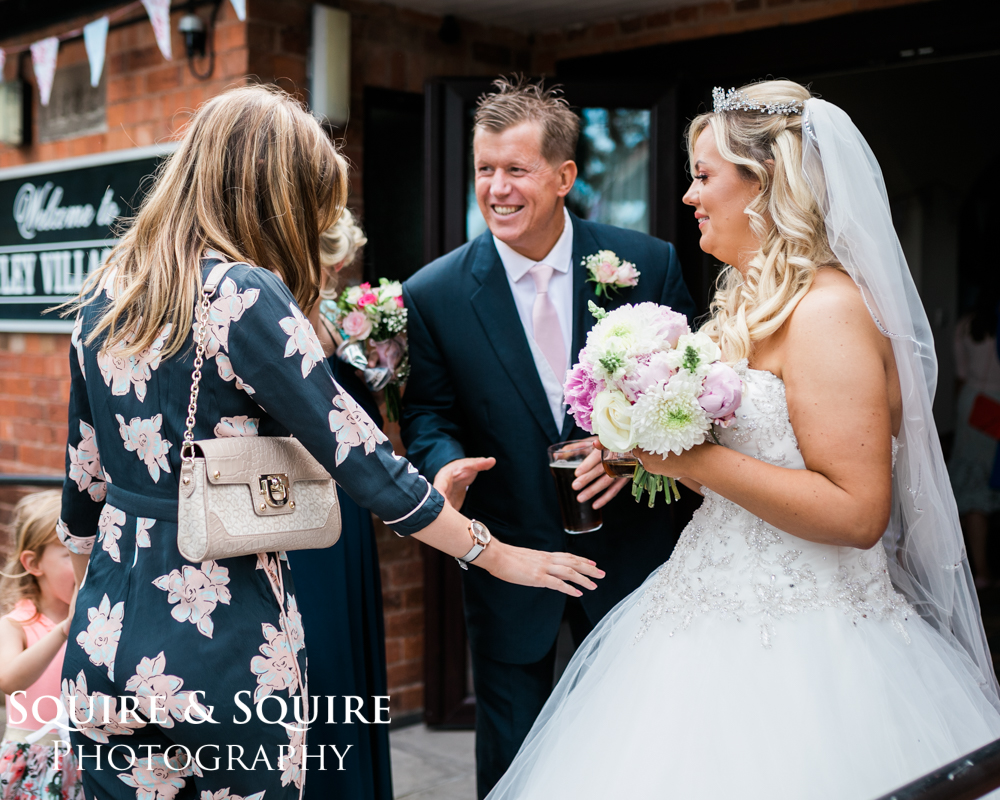 Wedding_photographer_warwickshire (47 of 85).jpg