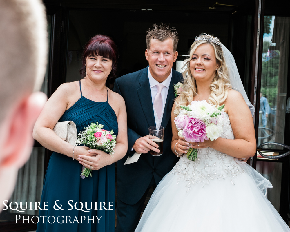 Wedding_photographer_warwickshire (48 of 85).jpg