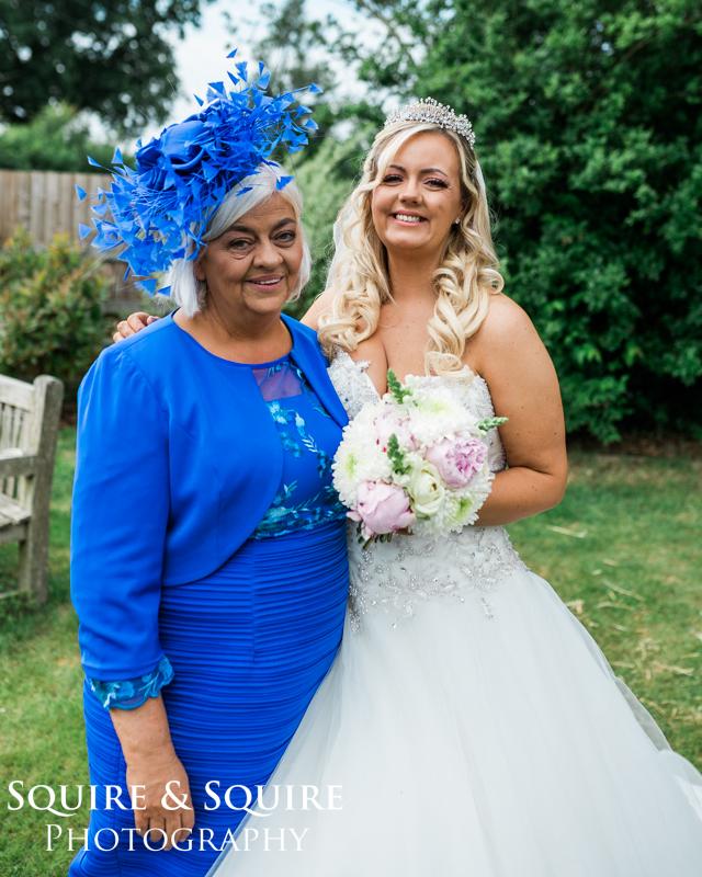 Wedding_photographer_warwickshire (50 of 85).jpg