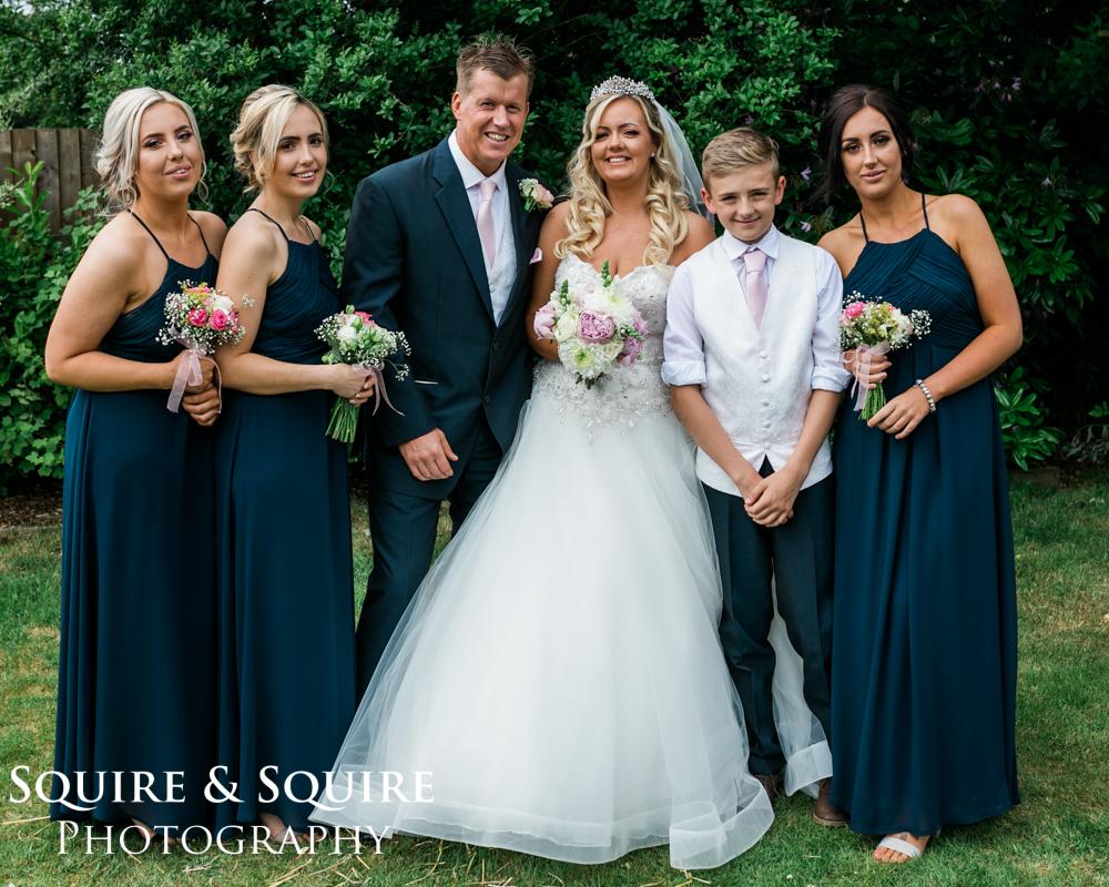 Wedding_photographer_warwickshire (49 of 85).jpg